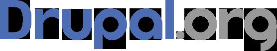Drupal.org