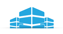 Acquia Partners Icon (building blocks)